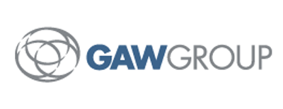 GAW GROUP Pildner-Steinburg Holding GmbH