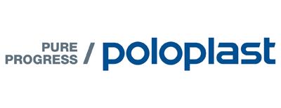 POLOPLAST GmbH & Co KG