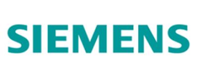 Siemens AG Austria