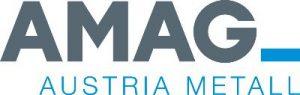 AMAG Austria Metall GmbH