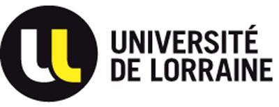 University Lorraine, FR