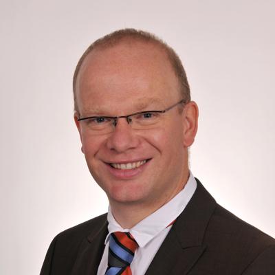 Stefan Thalmann