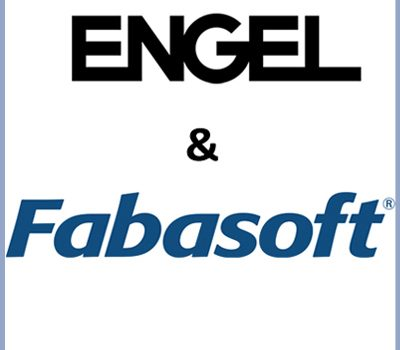 ENGEL and Fabasoft jump on board of Pro²Future