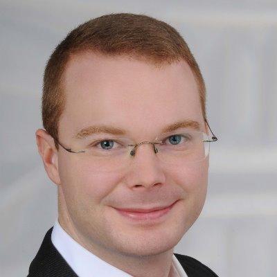 Markus Brillinger