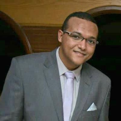 Obad Ahmad