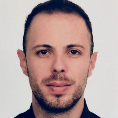 Georgios Sopidis