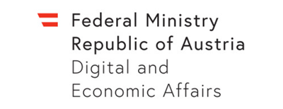 Federal Ministry Republic of Austria – Digital and Economic Affairs