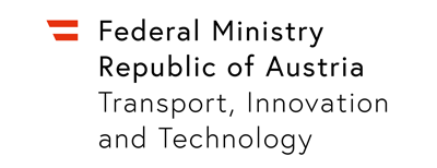 Austrian Ministry for Transport, Innovation and Technology