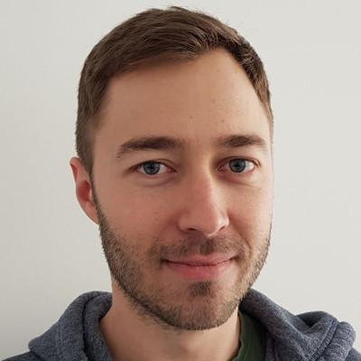 Florian Ziessler