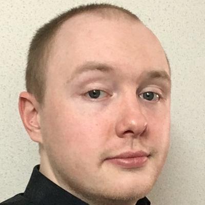 Maximilian Zacher
