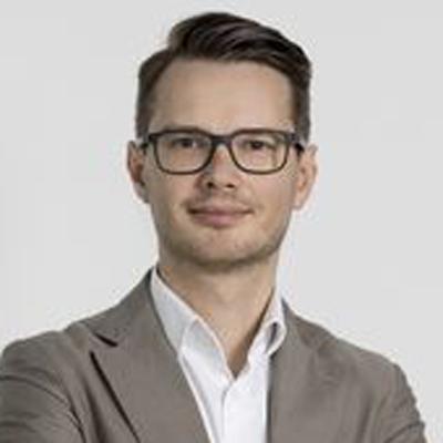 Christoph Kurre